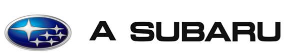 A Subaru Története
