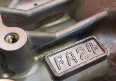 FA jelölésű új Subaru Boxer motorok,  Összehasonlítás a kifutó H6-al