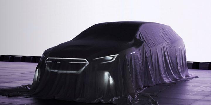 Subaru Outback 2021 bemutatásaés teszt